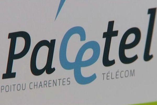 Pacetel: offre de services pour les professionnels
