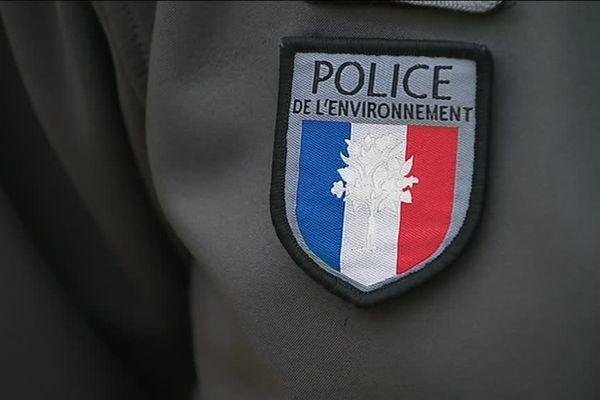 La mission de police est au cœur du métier des agents de l'Office national de la chasse et de la faune sauvage (ONCFS)