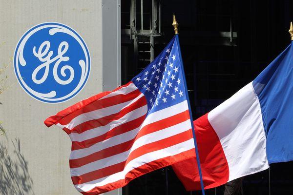 La décision d'implanter en Loire Atlantique le siège mondial d'une division d'avenir pour le groupe américain est une des conséquences du rachat d'Alstom par GE.