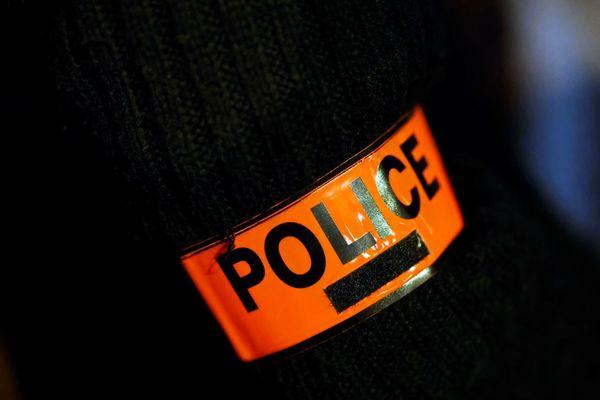 """Les jeunes """"ont été placés en garde à vue des chefs de tentative d'assassinat, association de malfaiteurs en vue de commettre un crime et vol en réunion avec violences""""."""