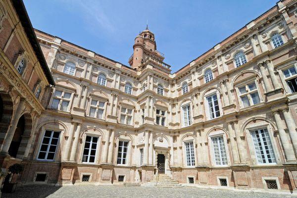 Le musée Bemberg à l'hôtel d'Assézat de Toulouse