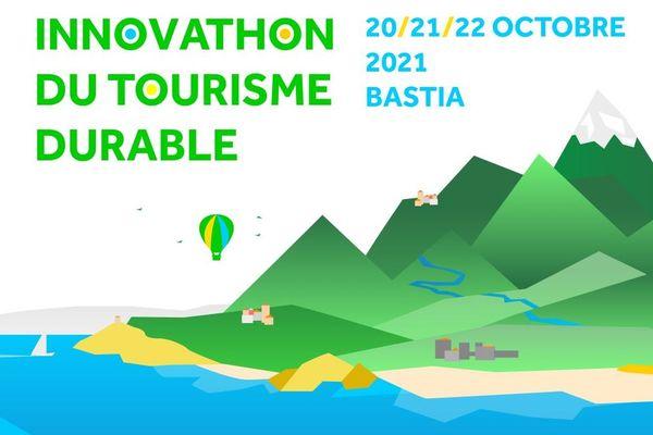 C'est la première initiative du genre en Corse.