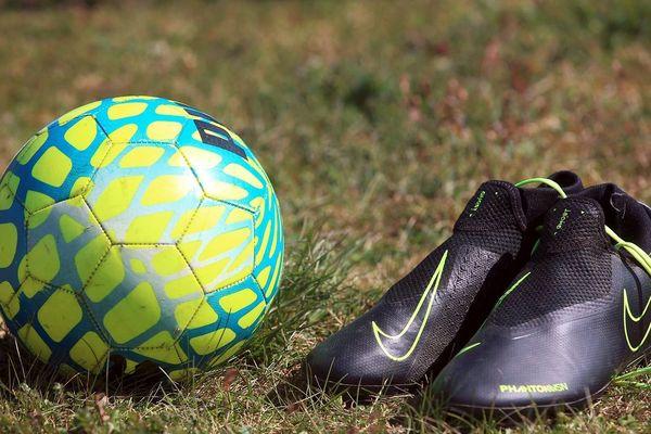 De nombreux clubs sportifs pourraient disparaître, faute de soutien.