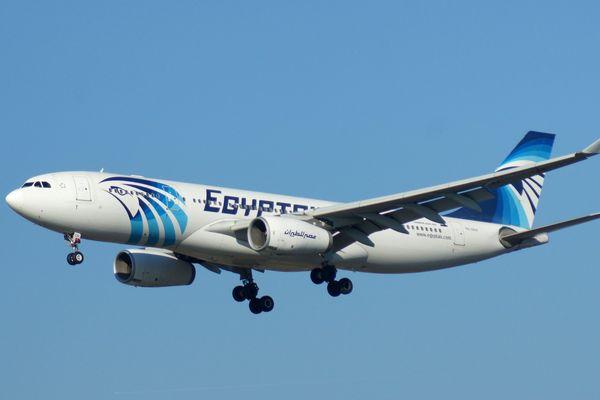 L'avion n'aurait jamais dû voler ce jour-là, révèle un rapport d'expertise commandé par des juges français.