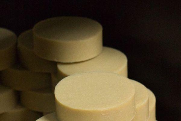 Le savon reste un des meilleurs moyens de protection contre le Covid-19