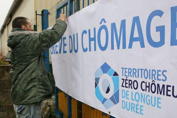 Dans la Nièvre en 2015.