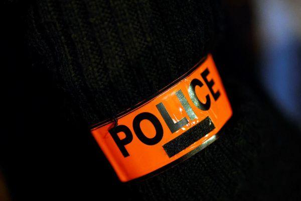 L'enquête a été confiée à la Brigade de répression de la délinquance contre la personne (BRDP).
