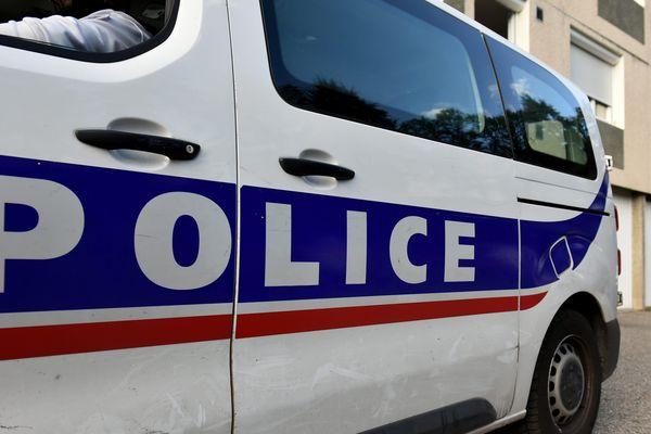 """Ce mardi 5 mai, vers 15 heures, Étienne a été découvert en bonne santé à Nyons, expliquant aux enquêteurs qu'il avait eu besoin de """"prendre l'air"""" qu'il ne supportait plus le confinement."""