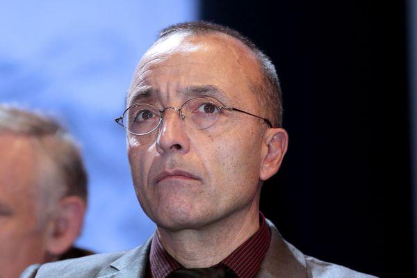 Martial Passi avait été condamné en avril dernier, à six mois de prison avec sursis et à un an d'inéligibilité.