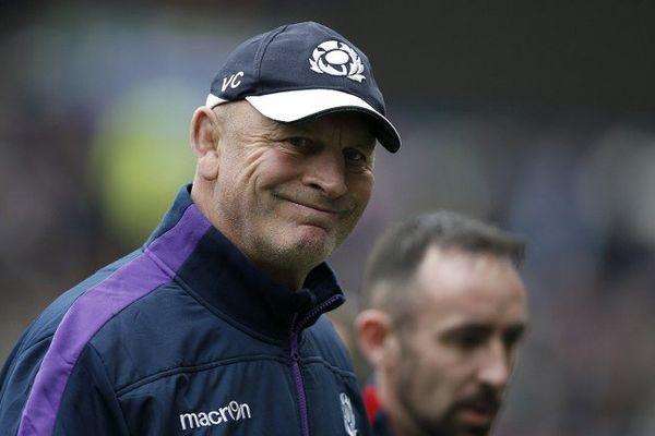 Champion de France de rugby en 2010 avec Clermont, Vern Cotter prendra les commandes du Montpellier Hérault Rugby dès la saison 2017/2018.