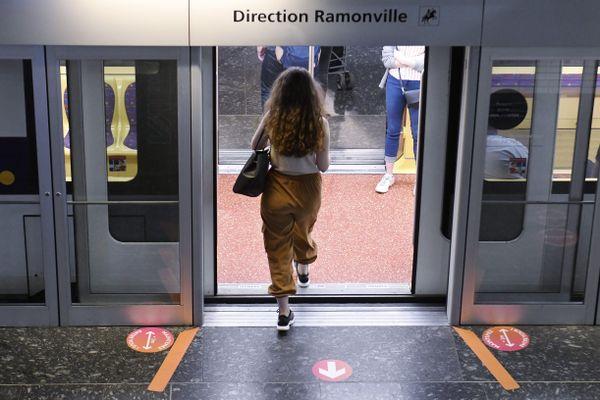 Le constructeur français Alstom a remporté l'appel d'offres pour les rames de la future 3e ligne de métro toulousaine.