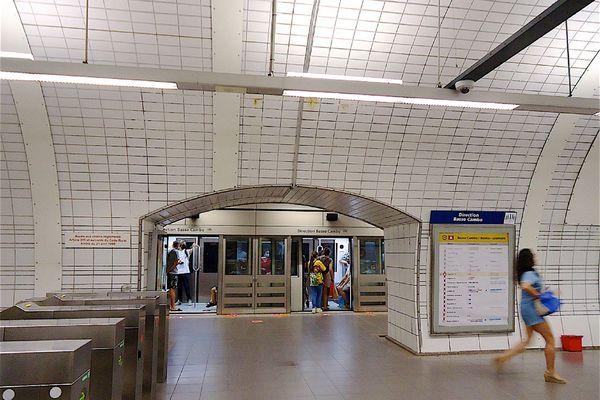 Tisséo Collectivités va réaliser la 3ème ligne du métro toulousain. D'un coût estimé à 2,67 milliards d'€ et d'une longueur de 27km, ce projet est l'un des plus ambitieux de France avec celui du « Grand Paris Express ».