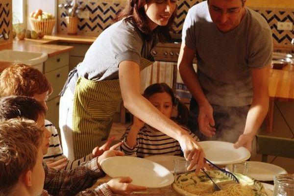 Reportage dans les cuisines des habitants du sud-ouest