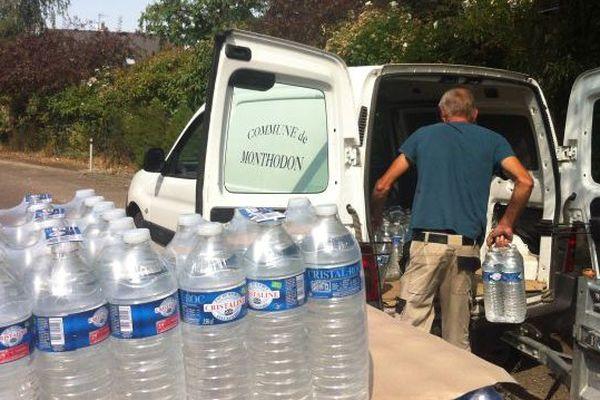 Plus de 1000 entreprises françaises sont spécialisées dans l'activité de grossiste en boissons.