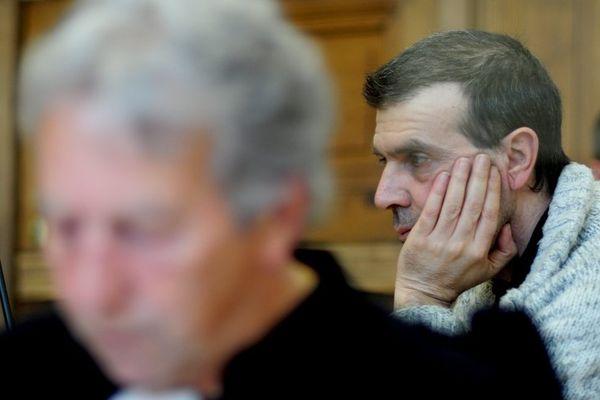 Jean-Pierre Mura sera-t-il condamné pour le meurtre de Christelle Maillery, 29 ans après les faits ?
