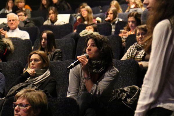 Le festival international du grand reportage d'actualité, le FIGRA, revient à Saint-Omer