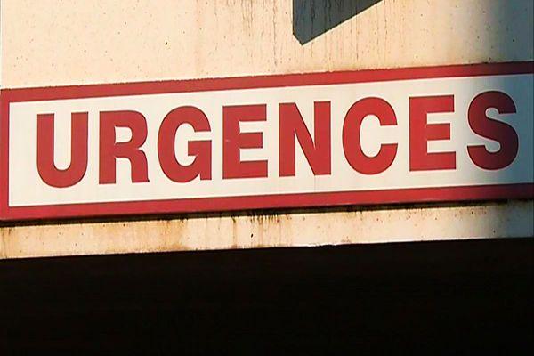 Le service des urgences de Sarlat doit fermer, faute de médecins, pendant quelques jours, en plein dans la saison touristique