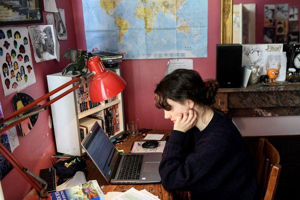 Tout lycéen français pourra continuer d'apprendre le breton à distance via le CNED