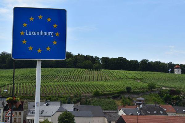 Le nombre de frontaliers français travaillant au Grand-Duché de Luxembourg a fortement progressé en dix ans selon une étude INSEE du 18 juin 2019.
