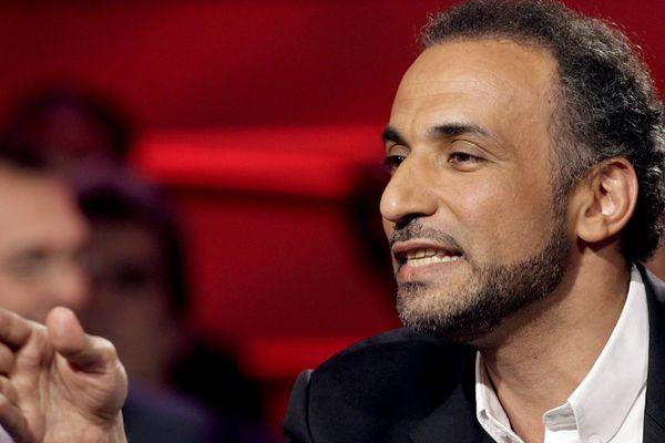 L'islamologue contreversé Tariq Ramadan invité le 28 décembre par la mosquée Aïcha de Montpellier
