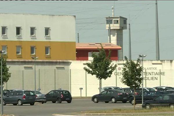 Dimanche, Redoine Faïd s'est évadé par hélicoptère de la prison de Réau en Seine-et-Marne.