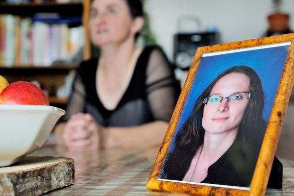Le corps de Sophie Lionnet, torturée et assassinée par ses employeurs londoniens, avait été retrouvé en septembre 2017.