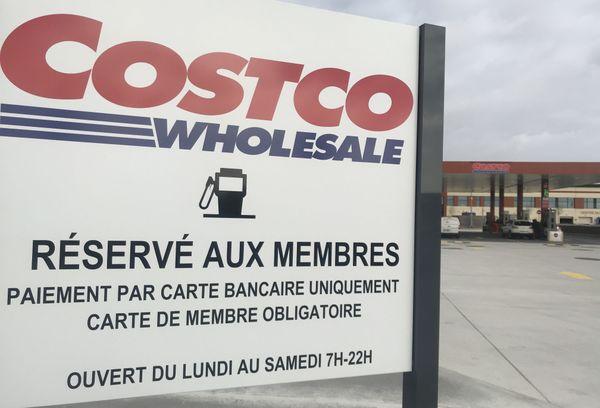 L'entreprise prévoit de s'implanter dans 4 à 6 endroits en Île-de-France.