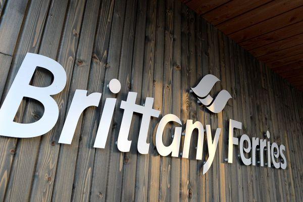 Brittany Ferries opte pour le rail, en plus de la mer