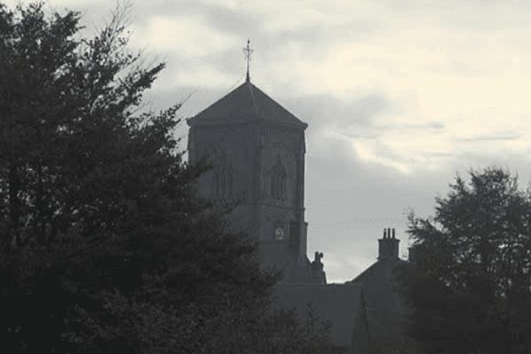 Tinchebray Bocage est une commune nouvelle regroupant sept villages de l'Orne
