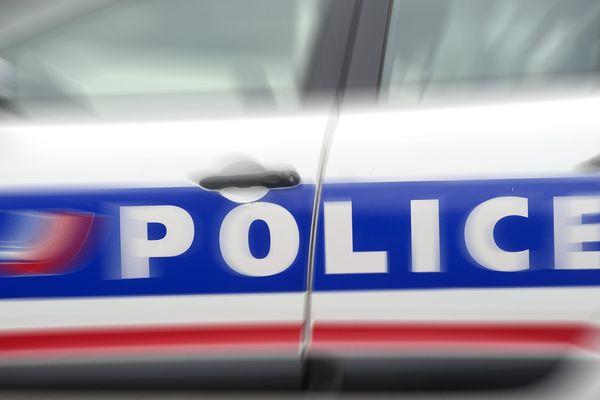 Alors qu'elle se rendait à son lycée, une adolescente a été enlevée mardi 20 mars à Goussainville (Val-d'Oise)