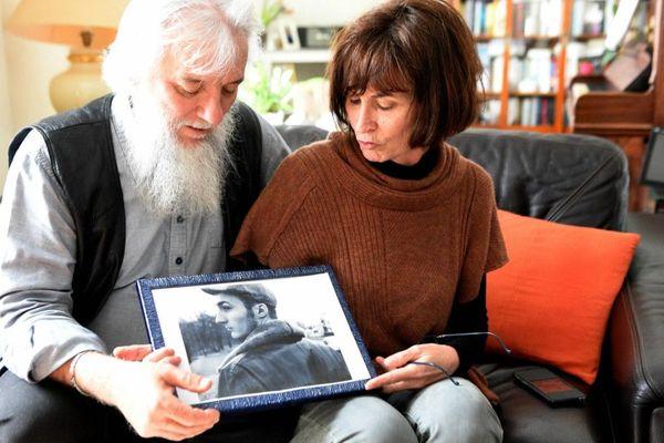 Les parents d'Arthur Noyer souhaitaient que Nordahl Lelandais soit poursuivi pour assassinat. Photo d'archives (avril 2018)
