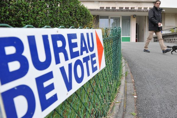 Quand les électeurs devront-ils retourner aux urnes ?