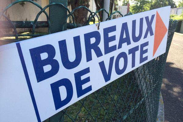 Les conseillers départementaux et régionaux seront élus lors des scrutins des 20 et 27 juin.