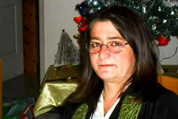 Estelle Duran a disparu en septembre 2016, son corps avait été retrouvé démembré et calciné.