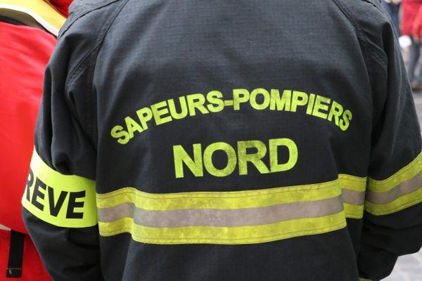 20 sapeurs-pompiers du Nord se rendent samedi 21 août pour prêter main forte à leurs collègues en Guadeloupe et en Martinique.