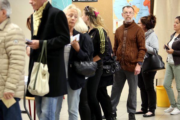 Vote à Cannes (06)