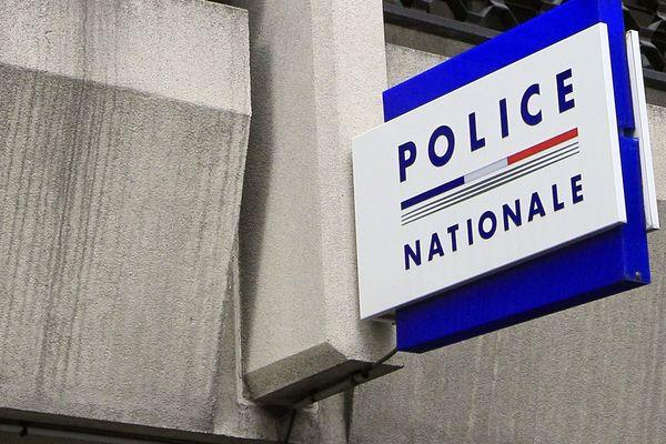 Le commissariat du XIXe arrondissement de Paris fermé pendant 48 heures à causes d'une invasion de puces. (Photo d'illustration)