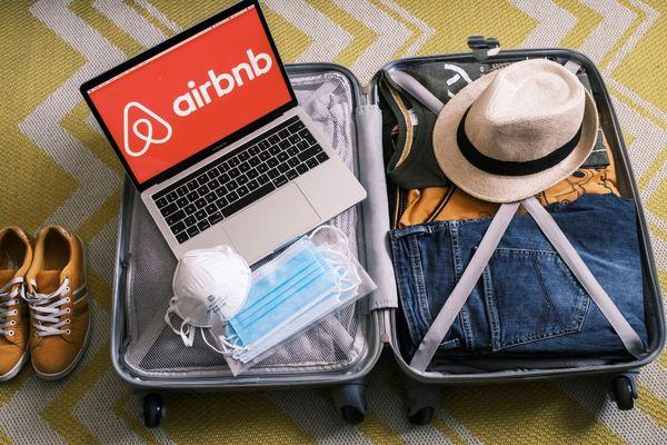 Les valises sont déjà prêtes pour les week-ends de mai