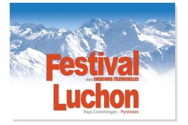 Festival de Luchon 2013