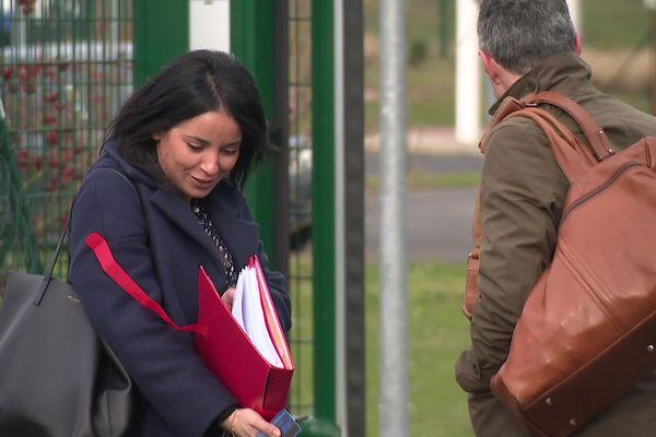 Les avocats de Rédoine Faïd réclament à nouveau son hospitalisation