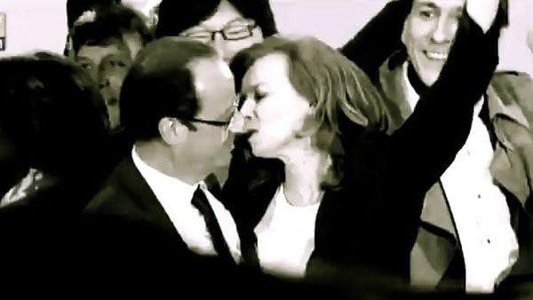 """""""Embrasse-moi !"""" décodé par la France entière."""