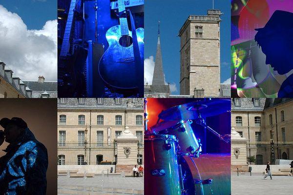 Depuis une dizaine d'années, le concert de rentrée de Dijon est un des temps forts culturels de la région