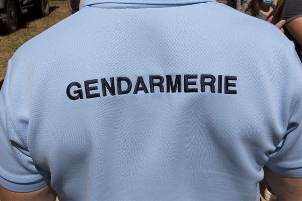 Indre-et-Loire : le corps d'un enfant retrouvé dans un lac
