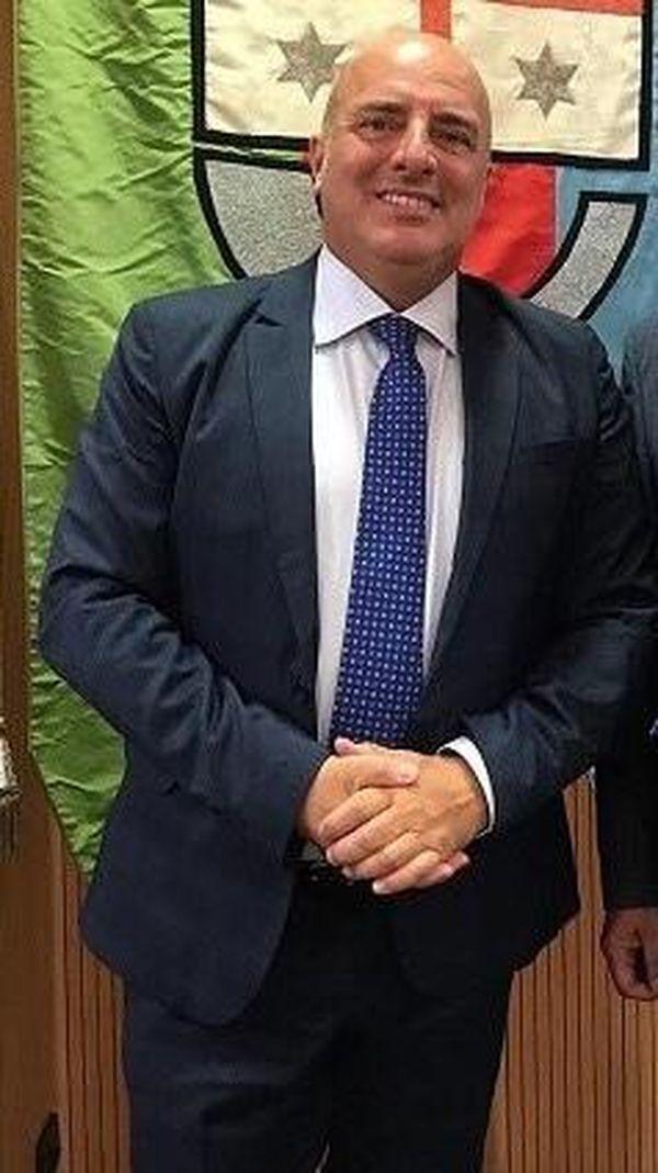 Gianni Berrino est plutôt optimiste quant à la reprise des travaux