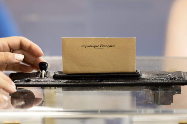Dimanche 27 juin se tient le second tour des élections départementales et régionales.