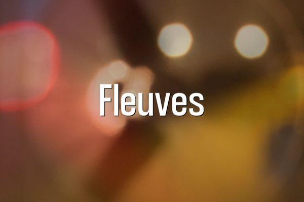 Le concert de Fleuves depuis le Festival Interceltique de Lorient