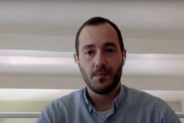 Me Théo Clerc, avocat en droit électoral, répond aux questions de Pauline Guigou.