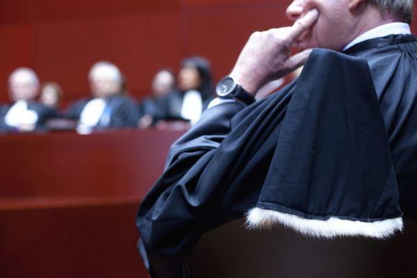 L'arrêté avait été publié au Journal officiel mercredi 22 juillet 2020. La première cour criminelle de Loire-Atlantique se réunie pour la première fois ce lundi 28 septembre.