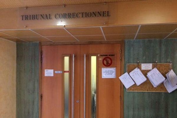 Le tribunal correctionnel de Nîmes s'est prononcé cet après-midi.