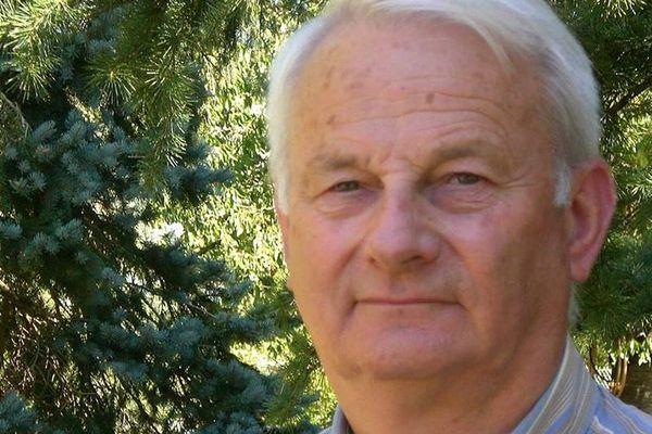 Guy Bergerault se sent dépossédé des ses fonctions de maire.